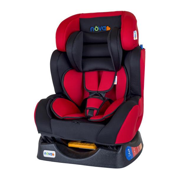 صندلی خودرو کودک نووا مدل LSA 022