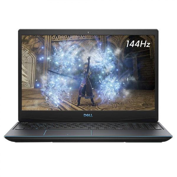 لپ تاپ 15.6 اینچی دل مدل G3 3500 Ti - L