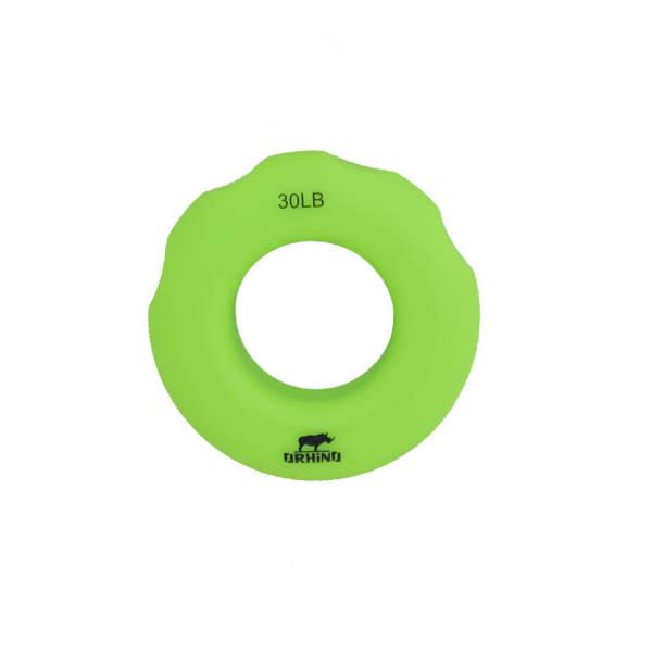 حلقه تقویت مچ رین مدل 30LB k