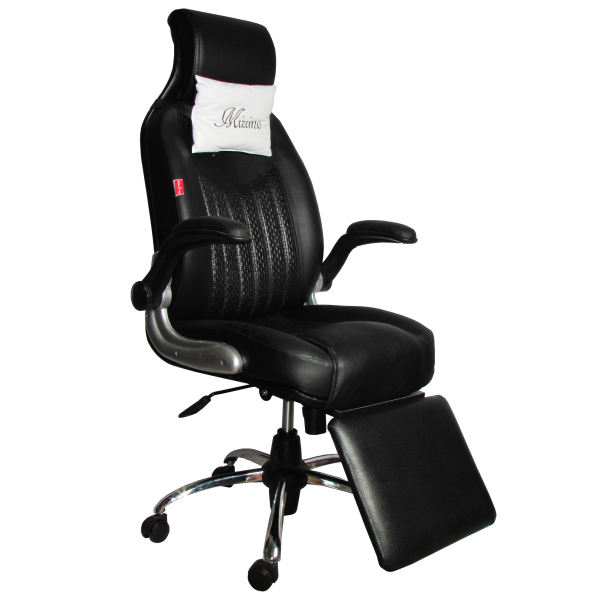 صندلی گیمینگ میزیمو مدل Z 2020