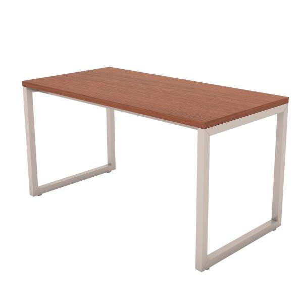 میز اداری دیزوم مدل TLD-6-120-2