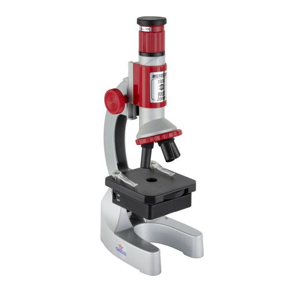 میکروسکوپ کامار مدل MP0471