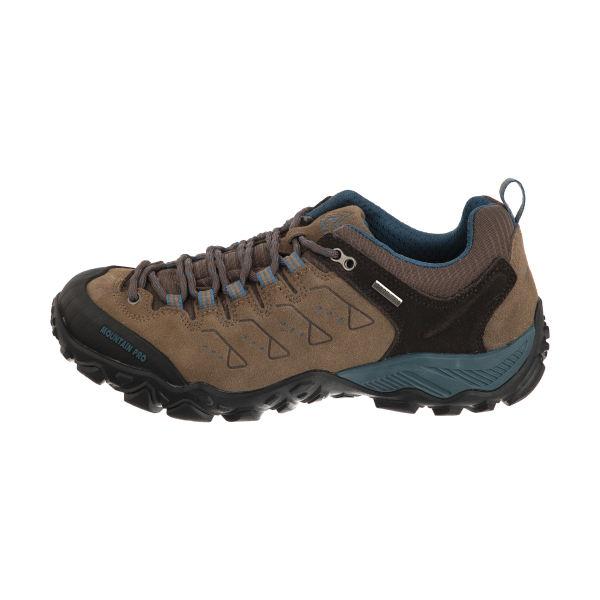 کفش کوهنوردی مردانه مانتین پرو مدل 1012-3