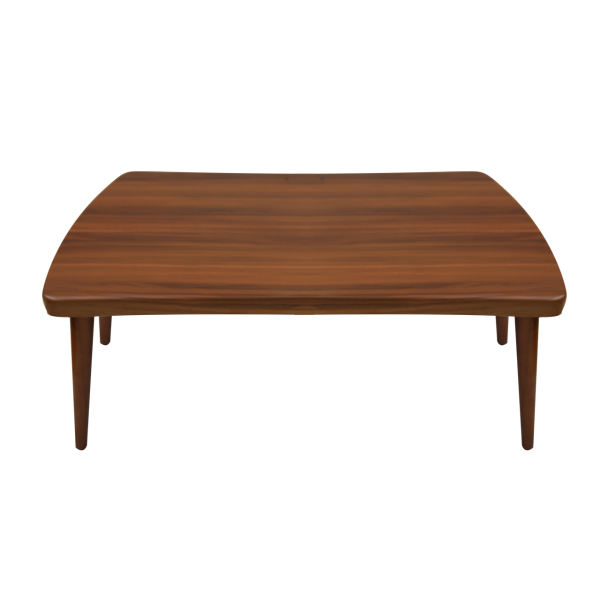 میز جلو مبلی ویانا مدل کلاسیک کد 119GH