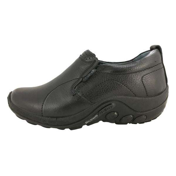 کفش طبی مردانه رایت مدل 2021