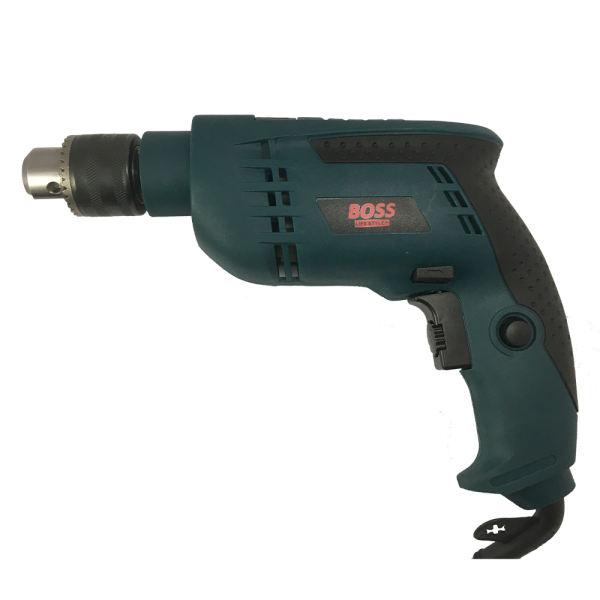 دریل چکشی باس مدل BS-5835