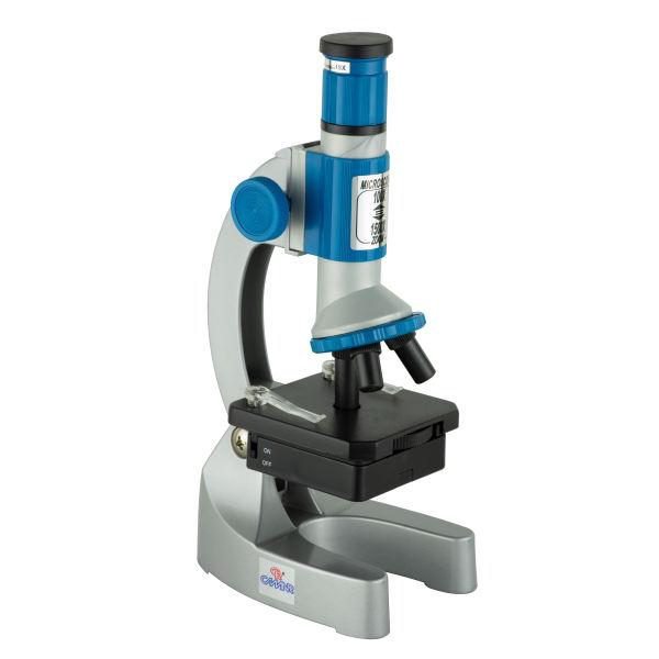 میکروسکوپ کامار مدل O4S71B