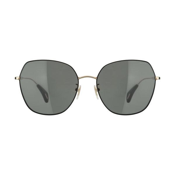 عینک آفتابی زنانه پلیس مدل SPL933M A93G