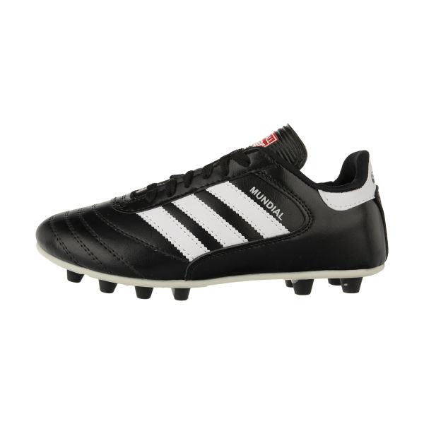 کفش فوتبال مردانه مدل KFA-01