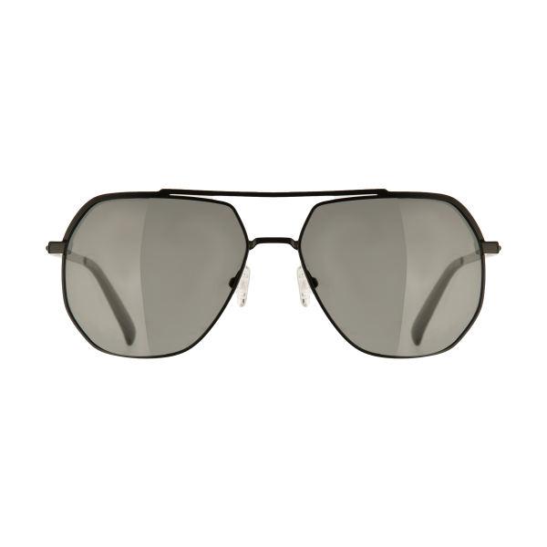 عینک آفتابی مردانه مدل p201941