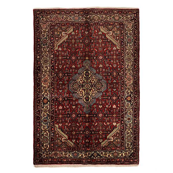 فرش دستبافت دو و نیم متری کد H1626