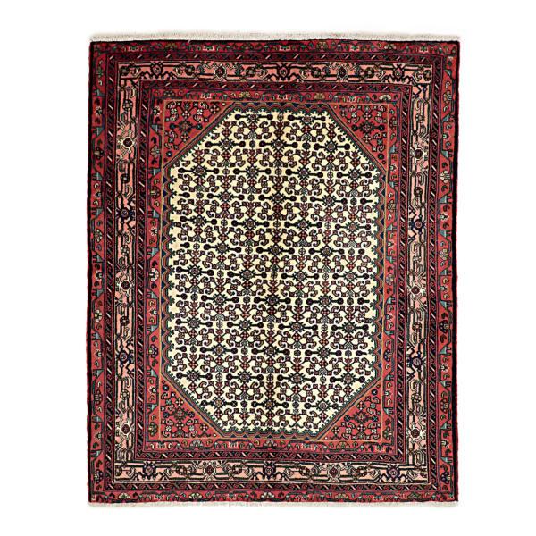 فرش دستبافت سه متری کد H1628
