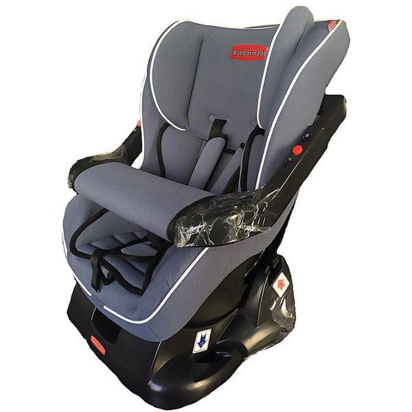 صندلی خودرو کودک راهبر مید مدل نیکو