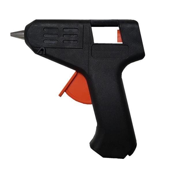 دستگاه چسب تفنگی آرانگ تولز مدل TL34231