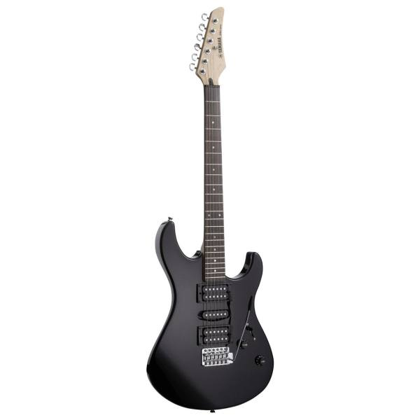 پکیج گیتار الکتریک یاماها مدل ERG121GP