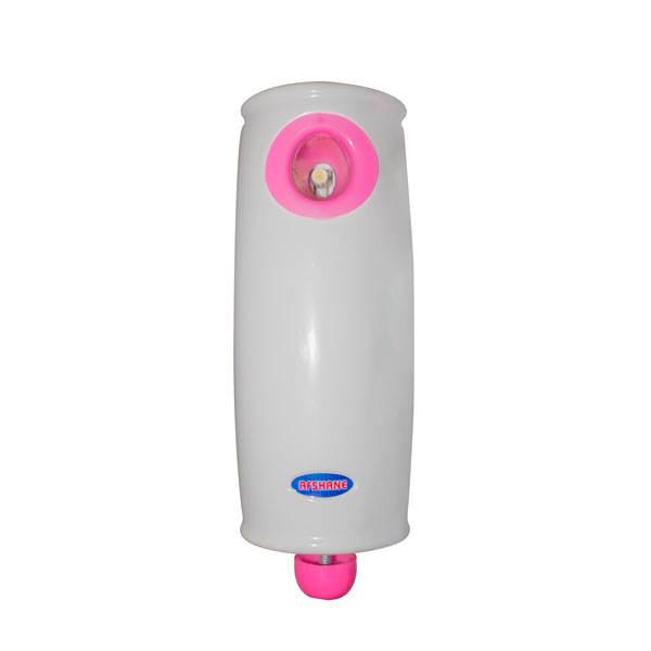 دستگاه خوشبو کننده هوا افشانه مدل A01