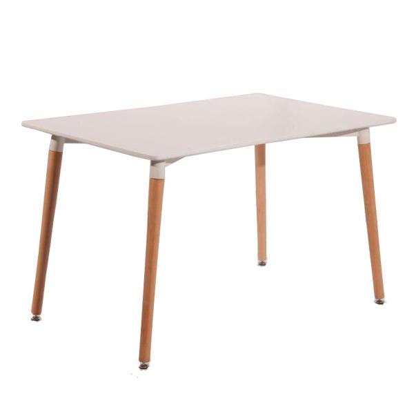 میز ناهار خوری مدل D611