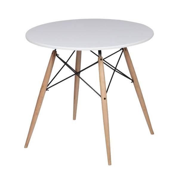 میز ناهار خوری مدل E411