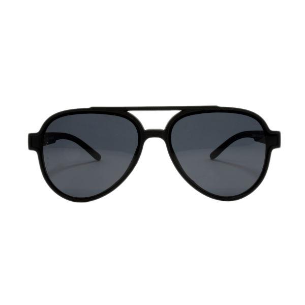 عینک آفتابی مردانه اوگا مدل BLUE-78785