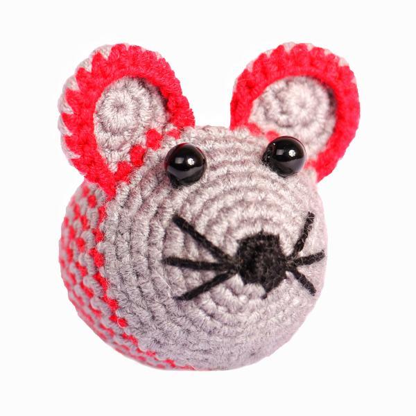 اسباب بازی گربه مدل موش کد 2c