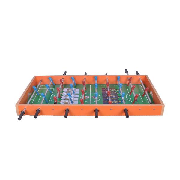 فوتبال دستی مدل FRT418