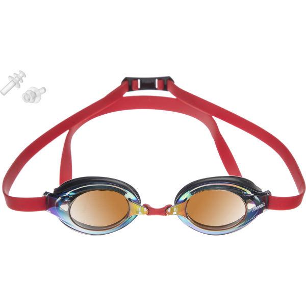 عینک شنا فونیکس مدل PR-1M