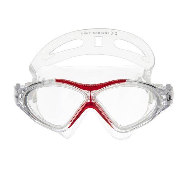 عینک شنا اکوا پرو مدل X5