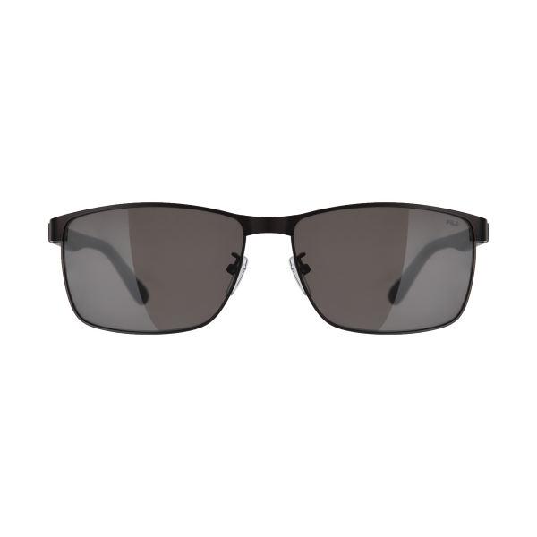 عینک آفتابی مردانه فیلا مدل SF9920 0C85