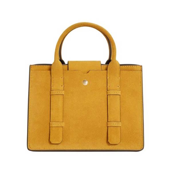 کیف دستی زنانه مانگو مدل 23060405