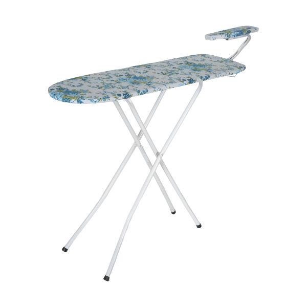 میز اتو راکی مدل گلدار کد 01