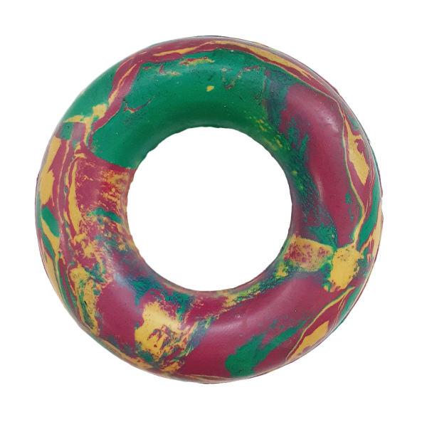 حلقه تقویت مچ مدل Rainbow کد 65