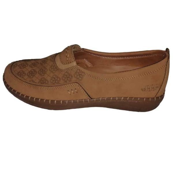 کفش طبی زنانه مدل Nash01