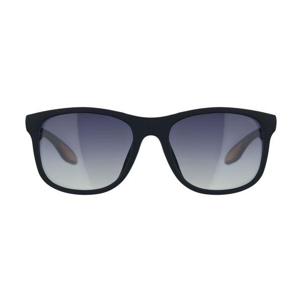 عینک آفتابی مردانه فیلا مدل SF9250 D82P