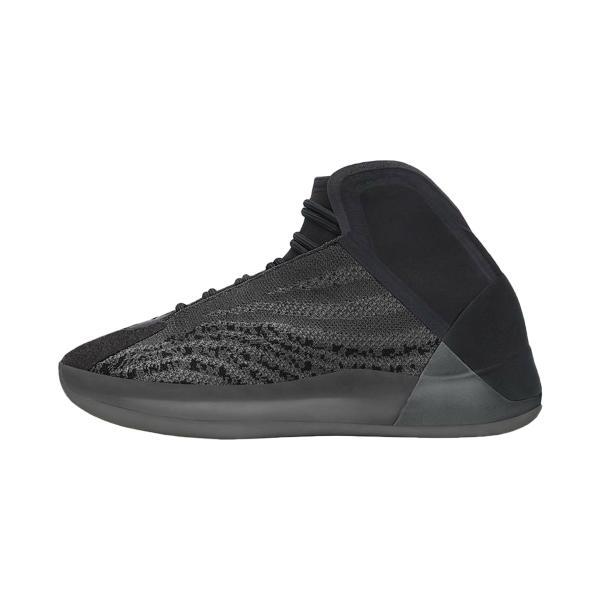 کفش بسکتبال مردانه آدیداس مدل EG1536