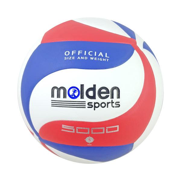 توپ والیبال مولدن مدل V5M5000 کد05142