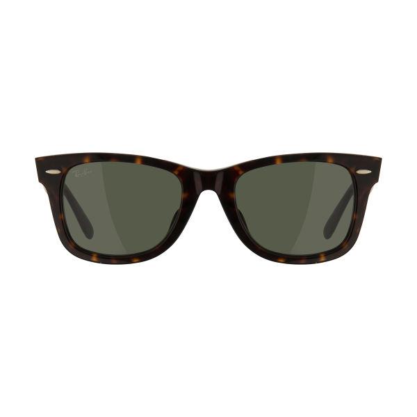 عینک آفتابی ری بن مدل 2140f-902-52