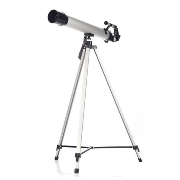 تلسکوپ مدل فاندل کد 50f600