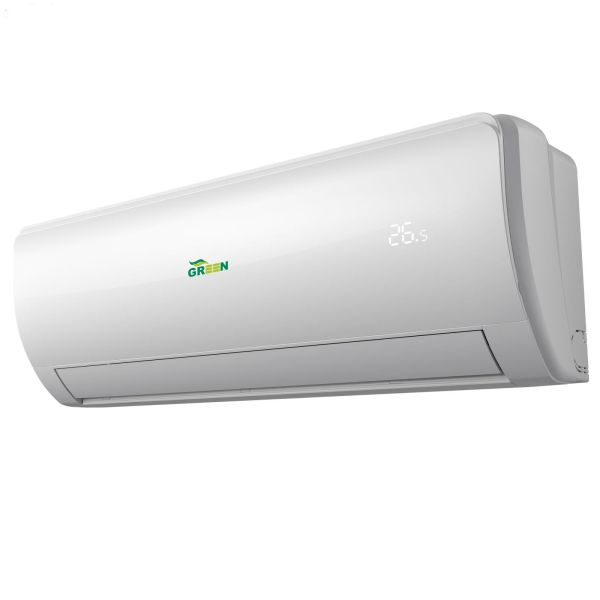 کولرگازی گرین مدل GWS-H18P1T1/R410A
