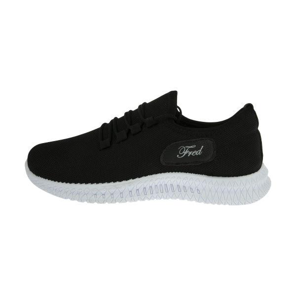 کفش راحتی مردانه فرد مدل k.bs.172