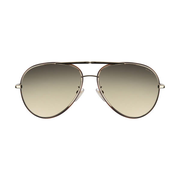 عینک آفتابی مردانه پلیس مدل SPL966N 320G