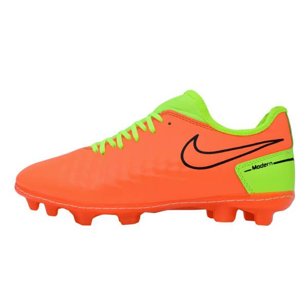 کفش فوتبال مردانه مدل STK کد 9016 غیر اصل