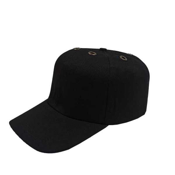 کلاه ایمنی نقاب دار کد E813