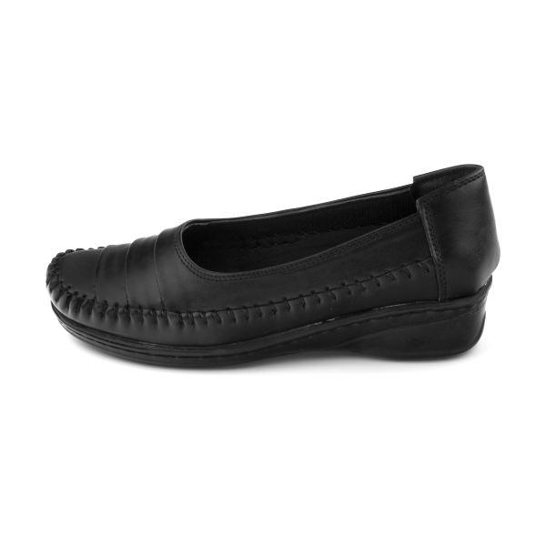 کفش طبی زنانه مدل 003