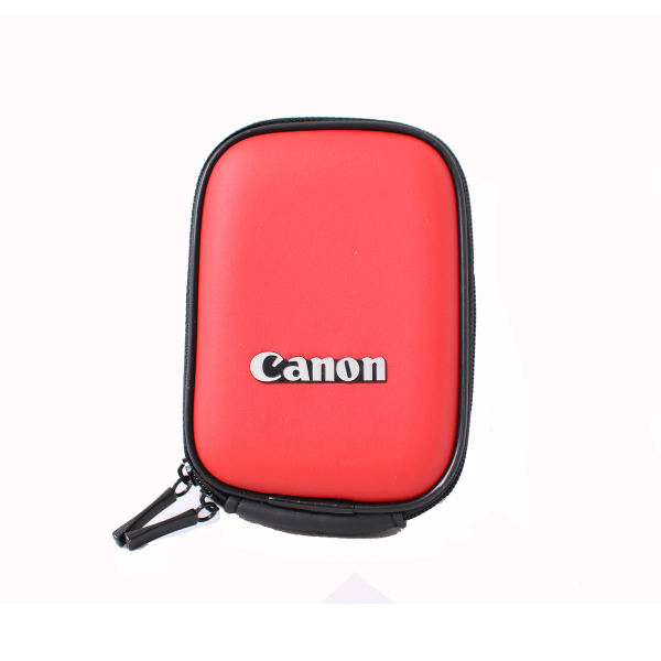 کیف دوربین مدل A106 غیر اصل