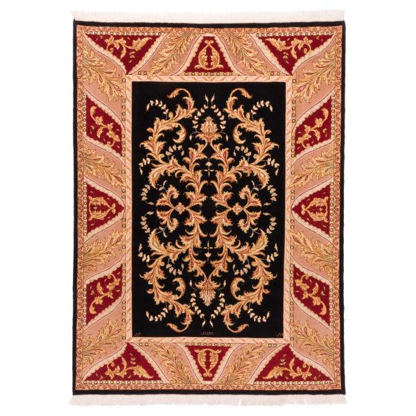 فرش دستبافت سه و نیم متری سی پرشیا کد 701061