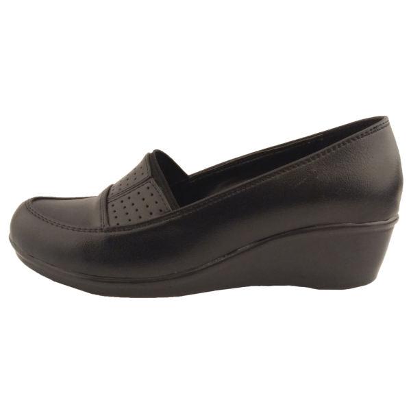 کفش طبی زنانه مدل 0830401