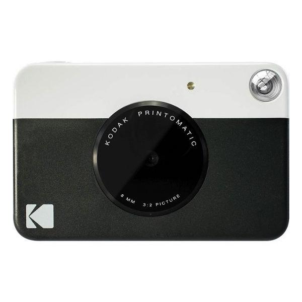 دوربین عکاسی چاپ سریع کداک مدل Digital Instant Print