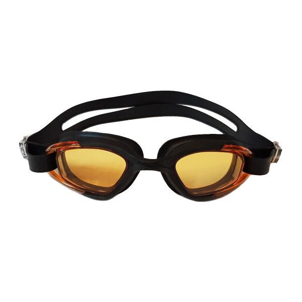 عینک شنا اکوا پرو مدل AMERAGE