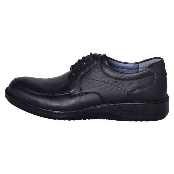 کفش طبی مردانه مدل BK.1112