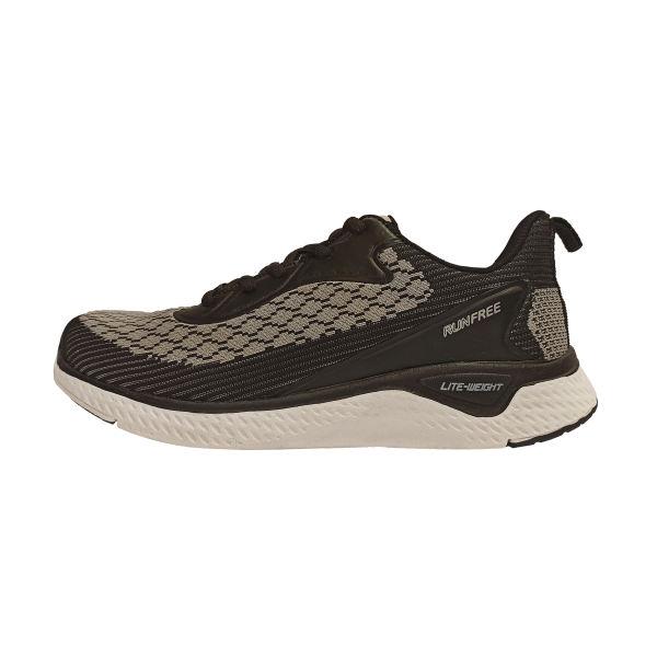 کفش پیاده روی مردانه مدل runfree5 غیر اصل